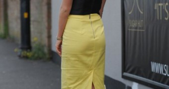 Lydia Bright - Other