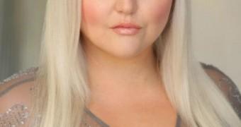 Lindsay Kay Howard