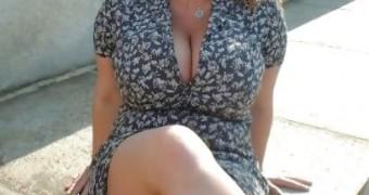Nouveau Photo Ma femme foufa sex tunisia