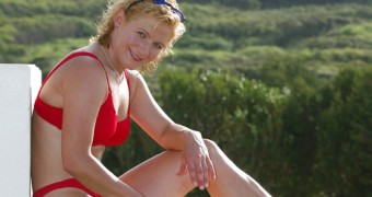 Anni Friesinger Claudia Pechstein
