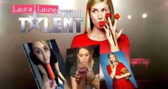 Laura Laune - Fakes