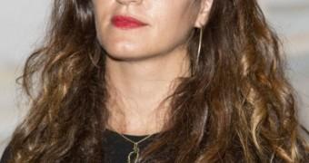 Marlène Schiappa sexy