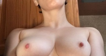 Rose McGowan leaked nude pictures