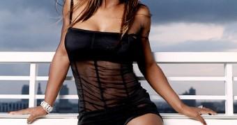 Serenazz Williams