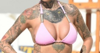 Please be my domme: Jemma Lucy