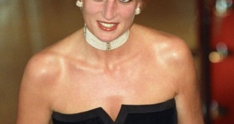 "Royal Lady\""s"