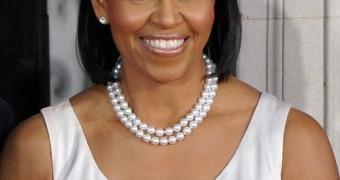 Michelle Obama Fakes