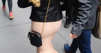 Megan Hilty Ass