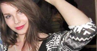 Nadia, polish youtube star