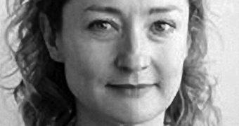 Kate Lonergan