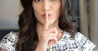 Kriti Sanon- Hot, Beautiful Pics of Curvy Indian Bollywood Celeb