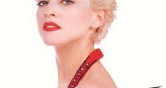 Madonna HotPop