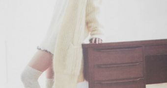 Kpop Fap Queen IU