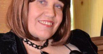 LaDonna The Actress