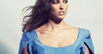 French Youtuber slut : Audrey Pirault