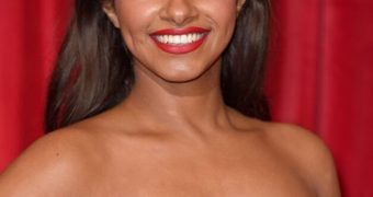 Mandip Gill. Hollyoaks Whore