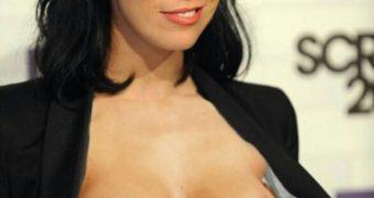 Sarah Silverman Porn Captions