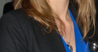 Nina Dogg Filippusdottir
