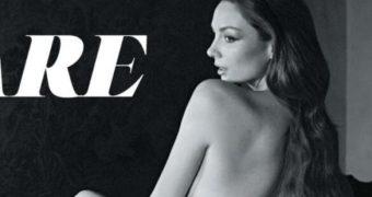 Australian Celebrity Singer-Ricki Lee