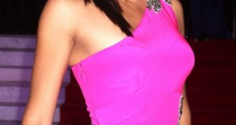 Adriana Lima Top-Model