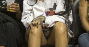 Rihanna Collection