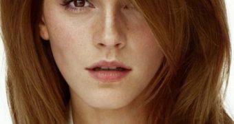 Emma Watson JOI Edge [Femdom][Caption]