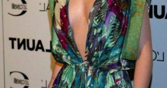 celebrity futa Michelle Trachtenberg