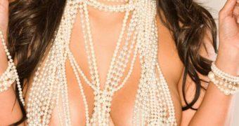 Kim Kardashian- Nude, Topless, Sexy photo collection for Playboy