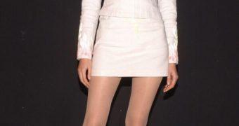 Joey Meng Yee man - Hongkong Celebrity legs,pantyhose
