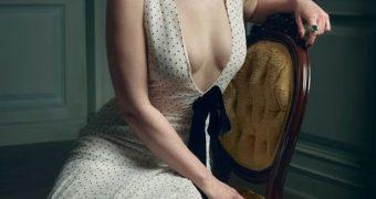 Women that make me cum: Emilia