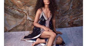 Katrina Kaif Indian Cumslurping Whore