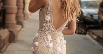 Kate Bock - Bridal Fantasy