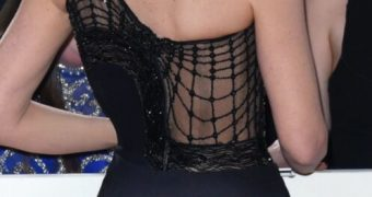 Gwen Stefani Ass Mix
