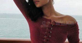 Aastha Sharan