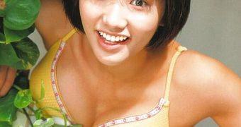 Kaori Manabe Vol I