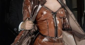 Lea Seydoux - Fakes