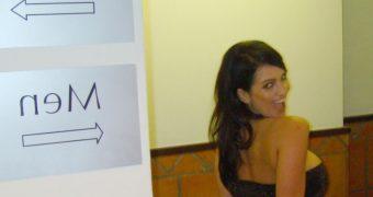 Denise Milani Vol VIII