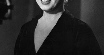 Marilyn Monroe XIV