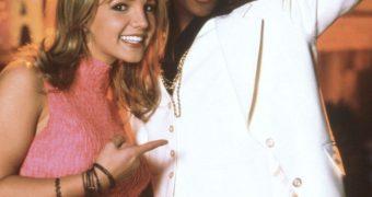 Interracial Celeb Couples