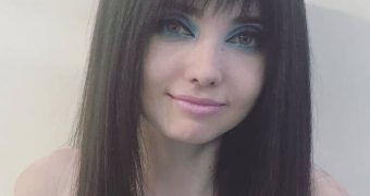 Recent Photo Of Eugenia Cooney, Thoughts?