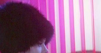 VULNAVIA Valli Kemp (Screencaps)