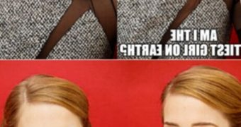 pretty angel Emma Watson memes
