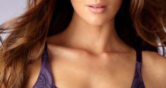 Natasha Barnard - Bare Necessities Lingerie