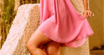 Bianca Beauchamp - Naked indiscretions