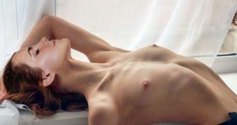 Emma Watson: The Best Nudes