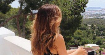 Mimi Bouchard - Petite Instagram model is perfect wank material