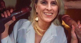 Marijke Lammens