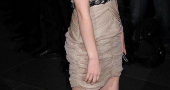 Emma Watson hottie