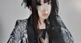 yuko suzuhana porn