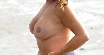 Lisa Appleton ll